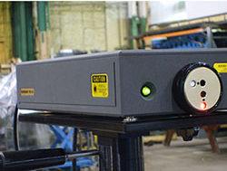 Repair Laser